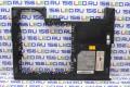 Корпус Roverbook Nau W550 Нижняя часть корпуса 307-632d218-se0