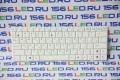 Клавиатура Asus EEE PC 1000 HE HA белая широкий шлейф (0KNA-0D1RU02) V021562HS3