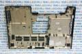 Корпус Samsung R700 R710 Нижняя часть корпуса BA81-04348A