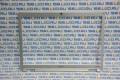 Корпус Sony FZ FZ290 15.4