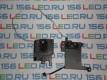 Динамики HP G6-2156sr SBC3eR36TP002ABD121