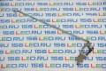 Петля Lenovo B580 B580A B590A B580E B585 B590 B590G v580 v585 Левая