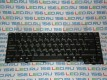 Клавиатура Asus F2\F3 04GNI11KRU40