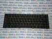 Клавиатура Asus F5, C90, Z37 K020462H1 04GNMA1KTU