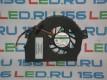Вентилятор HP Pavilion DM3 GB0507PFV1-A