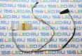 Шлейф матрицы Acer E1-571 V3-571 V3-531 V3-521 DC02001F010 Packard Bell TV11