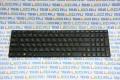 Клавиатура Asus X501 X550 X552 X750 F552C чёрная РУС без рамки
