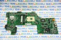 Мат. плата Dell Inspiron N7110 DAV03AMB8E1 N12P-GE-A1 0FRK44 01TN63 037F3F 0XMP5X