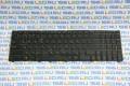 Клавиатура Asus K50, K60 K70 черная (V090562BS1, V090562AS1 ) (04GNX31KUS)