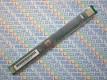 Sony Vaio VGN-AR CR FZ NR CS AW FE 1-443-890-11