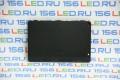 Корпус Samsung R528 R530 R540 Крышка HDD BA75-02377A