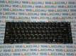 Клавиатура Asus Z96 s96 z62 z84 RoverBook V552 V570 Benq R55 чёрная РУ V020662AK1 AESW1ST7017