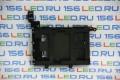 Корзина для жесткого диска Samsung NC110 Пластик BA81-13269A