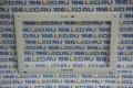 Корпус Samsung  N145 N150 Рамка матрицы BA81-08417 Белая