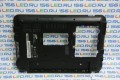 Корпус Samsung  NP-X120 Нижняя часть корпуса BA75-02314A