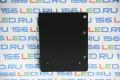 Крышка HDD Samsung NP-X120 BA81-08018A