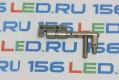 Петля Asus A6 A3000 A2000 A2500 A6000 Правая