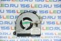 Вентилятор Dell Inspiron 17r SE 7720 5720 mf75120v1-c100-g99
