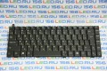 Клавиатура Benq joybook S32  РУ Черная