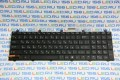 Клавиатура MSI GT780 GT783 GT660 GX660R A6200US с подсветкой