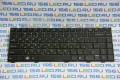 Клавиатура Haier MP-11A63US-5284 клавиатура RU