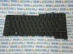 Клавиатура Dell Inspiron 630 1405 1501 1705 6400 PP23 131 XPS M140 M1710 чёрная РУ 0NC929