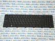 Клавиатура Dell Inspiron N5010 M5010 чёрная РУ NSK-DRASW