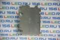 Корзина жесткого диска Dell Inspiron 1501