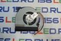 Вентилятор Asus 1201 UL30V UL30A 1215 ksb0505hb-ac77 + Радиатор