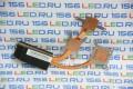 Радиатор Packard Bell Yamit GP 13GNN71AM060-1