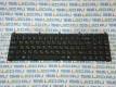 Клавиатура DNS C5500 W765K W76 W270 118732 Clevo K107 iRU Patriot 502 MP-08J46SU-4306