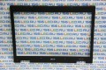Корпус Acer Aspire 5020 Рамка матрицы 60.4C502.004