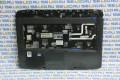 Корпус Acer Aspire 5530 Верхняя панель корпуса