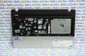 Корпус Acer Aspire E1-531 E1-571 PackardBell EasyNote TE Верхняя панель корпуса ap0pi000300272010908