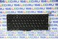Клавиатура Apple Macbook Pro A1278 чёрная РУ горизонтальный Enter  MC700 MC374 2008 2009 20
