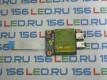 Плата Lenovo G460 G565 Z460 Z560 Card Reader Board + Audio Jack NIWE1 LS-5753P