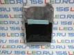 Корзина для жёсткого диска Lenovo G570 G575 GL000600