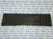 Клавиатура Gateway NX850 RU  Black 90.4V607.XOR