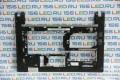 Корпус Acer Aspire One D260 Нижняя часть корпуса