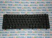 Клавиатура HP 6530 6531 6535 6730 6731 6735 CQ510 CQ511 CQ515 CQ516 CQ610 CQ615 6530 6730B черная