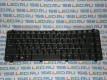 Клавиатура для HP COMPAQ 510, 511, 610, 615, Черная