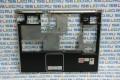 Корпус Asus A2500 A2500D Верхняя панель корпуса 13-N7Y6AP380-5