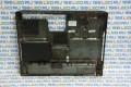 Корпус Asus A2500 A2500D A2500H Нижняя часть корпуса 13-N7Y6AP013