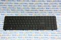 Клавиатура HP G72 CQ72 РУ MP-09J93SU-886