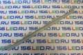 Верхнее крепление матрицы Samsung R60 R60plus BA81-04682A BA81-03833A