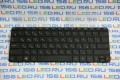 Клавиатура HP Mini  1103 110-3500 210-2000 210-3000 CQ10-600  черная РУ 647569-251 633476-251