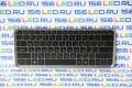 Клавиатура HP Pavilion DM3-1130er сер-черн РУ MP-09C93SU6E453, MH-573148-251