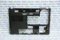 Корпус Lenovo Y450 Нижняя часть корпуса
