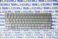 Клавиатура HP Pavilion DV4-1000, 1100, 1200 серебро РУ для ноутбука 9J.N8682.70R, NSK-H570R