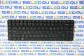 Клавиатура HP Pavilion DV6-3000 (черная) с рамкой черной АНГ (AELX6ROO210)